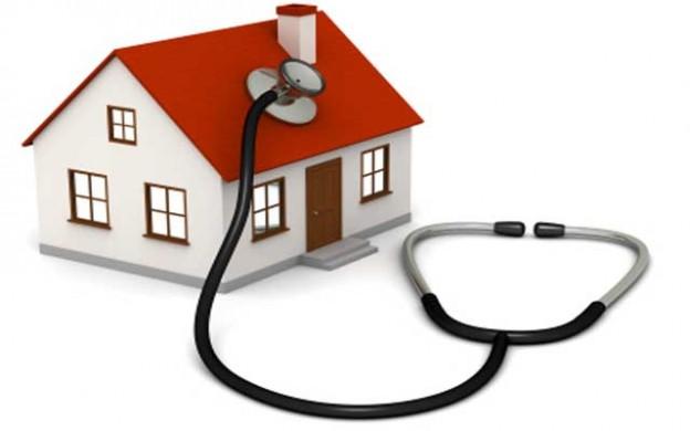 Come scoprire se la tua casa soffre della Sindrome dell'Edificio Malato (Sick Building Syndrome)