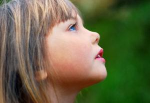 Fotosan children