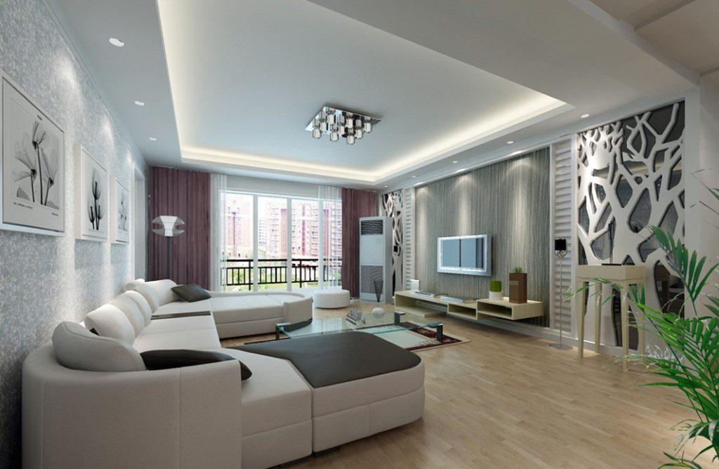 I benefici di respirare aria pura in casa tua