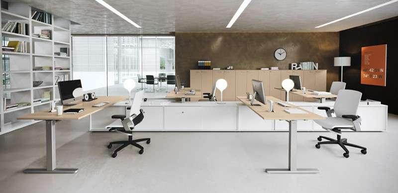ufficio-Fotosan