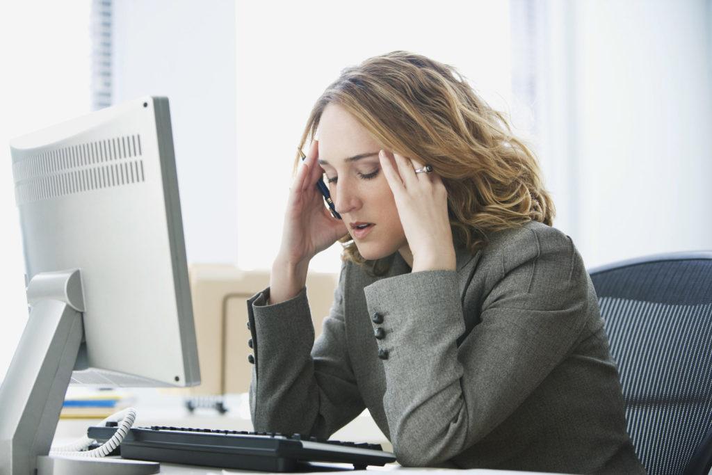Avere aria più sana nel tuo ufficio?  Con una semplice imbiancatura è possibile.