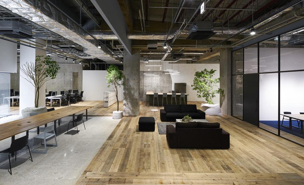 Uffici sempre luminosi e splendenti con Fotosan