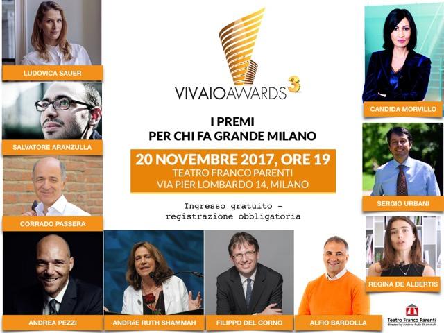 Premio a CASPANI FOTOSAN – Vernice Pittura Ecologica Fotocatalitica Sanificante Igienizzante, Progetto Visionario per abbattimento Inquinamento