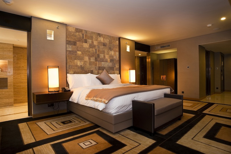 Come misurare gli effetti benefici di Fotosan nel tuo albergo